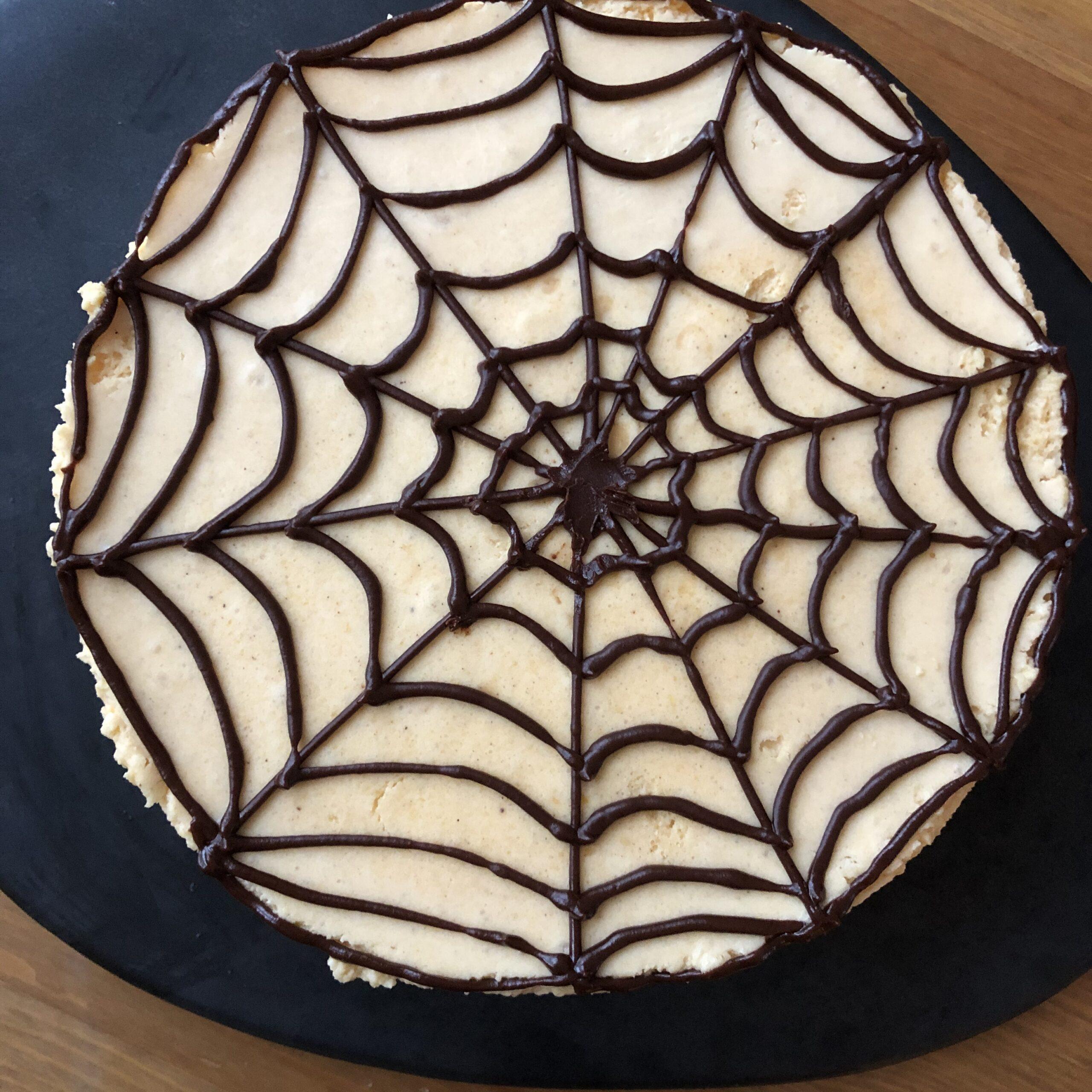 Design Torte